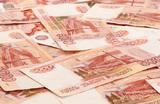 «Без всяких обиняков». В Госдуме пояснили, как будет взиматься налог с дохода от депозитов