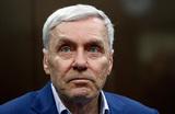 Отец полковника Захарченко: «Если звезды зажигают — значит, это кому-нибудь нужно»