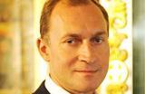 Андрей Черкасенко: сегодня мы все стоим возле одного окна, практически весь мир