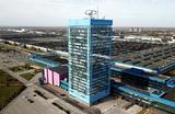 Нерабочая неделя на тольяттинском «АвтоВАЗе»: «Весь персонал завода, 35 тысяч человек, сидит дома»