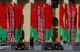 Коронавирус по-белорусски. Осознают ли в Минске серьезность ситуации?