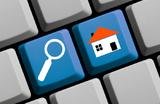 «И квартиры уже нет, и денег еще нет». Как покупают недвижимость в условиях самоизоляции?