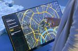 «Умный» город начинается с умного планирования и умных управленческих решений»