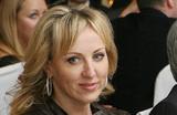 Екатерина Румянцева: мне очень нравится, что мой дом превратился в офис