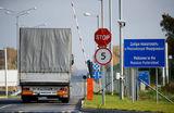 Импортеры предупредили о сбоях поставок из Европы. Какие отрасли пострадают первыми?