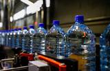 Что думают производители об эксперименте по маркировке питьевой воды?