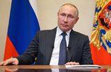 Президент Владимир Путин продлил нерабочие дни. Выживет ли бизнес еще месяц без работы?