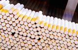 Не оставят ли без табака 36 миллионов российских курильщиков?