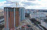 Кто сейчас в более выигрышном положении на строительном рынке?