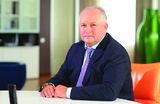 Сергей Авдеев: кризисные ситуации показывают, насколько ваша компания хорошая команда