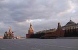 «Москвичи, будьте дома!» Как будет жить Москва в ближайшее время?