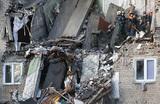Взрыв бытового газа в доме в Орехово-Зуеве — часть системной проблемы?