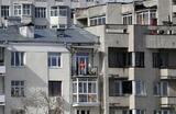 Российские города в условиях пандемии