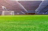 Мировой футбол против коронавируса