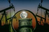 Чего ждать от рынка нефти, фондовых площадок и курса рубля?