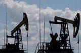 Bloomberg: Россия готова сократить нефтедобычу, если к соглашению присоединятся США