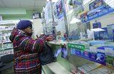 Продавать маски смогут только лицензированные аптеки. Поможет ли это обуздать теневой рынок продаж?