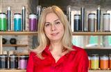 Анна Цфасман: сейчас мы очень много работаем, никто не пребывает в расслабленном состоянии