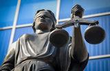 Как пандемия меняет жизнь российской юстиции