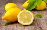 Могут ли лимоны исчезнуть с полок российских магазинов из-за решения Турции ограничить их экспорт?