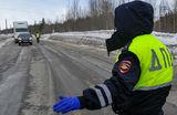 Как закрытые города в России ограждаются от коронавируса?