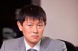 Владимир Тян: первоначальная эйфория от удаленной работы постепенно проходит