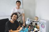 Как экс-футболист и его бизнес-партнер создали «умные» игрушки и не разорились, несмотря на закрытие производств в Китае