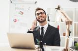Быть консультантом: из чего состоит работа в «большой тройке» консалтинговых компаний
