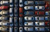 Какую поддержку ждет автопром от государства?
