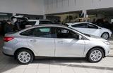 «На МРОТ машину купить сложно». Продажи легковых автомобилей в 2020 году могут упасть на 30%