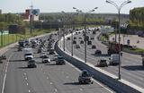 «На 29 млн строк». На одном из форумов даркнета появилась полная база данных российских автовладельцев