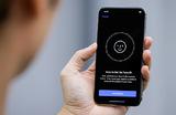 Apple упростила доступ к смартфонам с Face ID для пользователей в масках