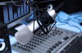 Голосовой помощник «Алиса» будет «работать» на радио