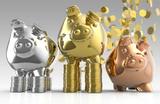 Деньги есть — во что вложиться? Анонс видеоконференции 28 мая