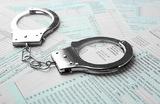 Исследование ФСО выявило высокую степень недоверия бизнеса к правоохранительным органам и судам