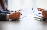 Минэкономразвития предлагает дать возможность МСБ уточнить свой основной код деятельности