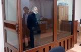 Суд арестовал захватившего офис Альфа-банка в Москве