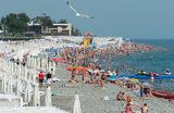 «Туристы, авиакомпании, туроператоры ждут от властей хоть какой-то определенности». Планировать ли отпуск?
