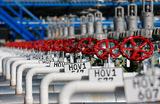 Цены на газ в Европе могут упасть до отрицательных значений?