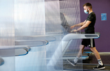Роспотребнадзор выпустил рекомендации по работе фитнес-клубов и бассейнов после снятия ограничений