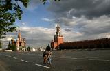 Собянин рассказал, как Москва начнет жить с 1 июня
