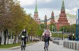 Как изменится жизнь Москвы с 1 июня?