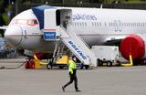 Boeing возобновляет выпуск лайнеров 737 MAX