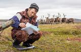 «Ведомости»: референдум об объединении Архангельской области и НАО отложен на неопределенный срок