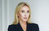 Екатерина Румянцева: «Рынок недвижимости класса делюкс меньше всего подвержен изменениям и падениям»