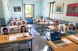 Исследование: траты россиян на дистанционное образование детей выросли в период самоизоляции