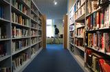 Можно ли организовать работу библиотек в карантин?