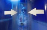 «Плато условно продолжается». В России выявили 8952 новых случая заражения