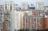 Льготная опора. Как ипотека под 6,5% повлияла на планы покупателей жилья