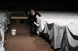 «Коляда-театр» — на грани закрытия из-за пандемии
